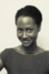 Black lady anti aging face.jpg