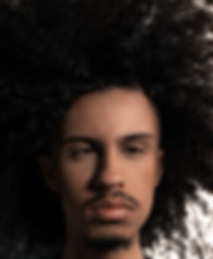 man%20with%20long%20curly%20hair_edited.