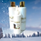 Thumbnail: 8oz Starter kit Shampoo & Hair Oil Set