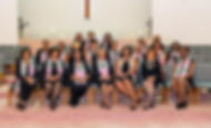 2019 Baccalaureate Group Picture.jpg