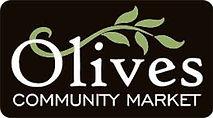 olives.jpeg