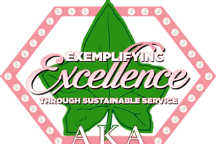 excellence-logo.webp