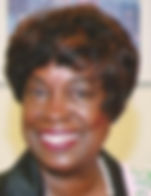 Golden Soror Gwendolyn Lawton.jpg