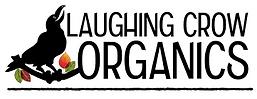 LOC Logo_edited.png