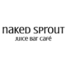 naked-sprout.png