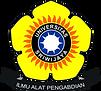 logo-unsri-png_edited.png