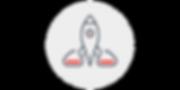 Torrey-Icon-Incubator.png