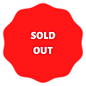 Custom-Creations-NSW-Icon-Sold-Out