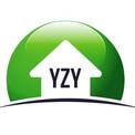 YZY Logo.jpg