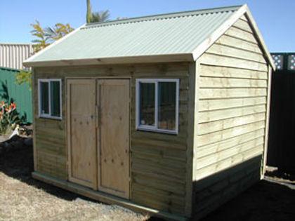 shed_garden1.jpg