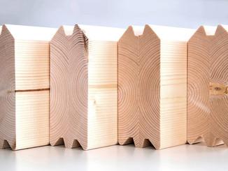 Solid Timber VS Frame Built Backyard Cabins