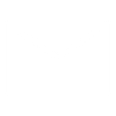 SCPS_WebIcon_Mail_v01.png