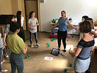 Workshop M.B.T. Mistelbach4.jpg