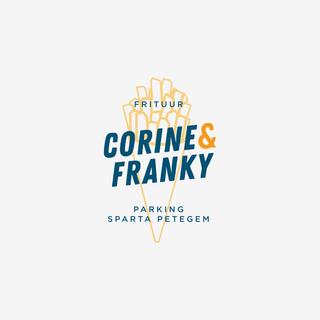 frituurcorinefranky.png