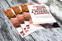 flyer_mockup_by_zokidesign