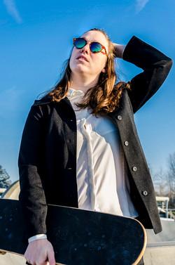 Elize Van Aken