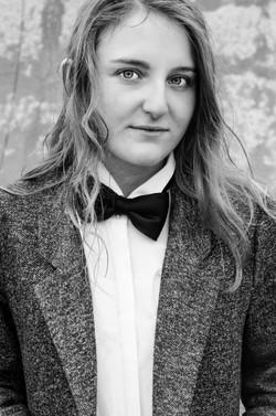 Michelle Radomski