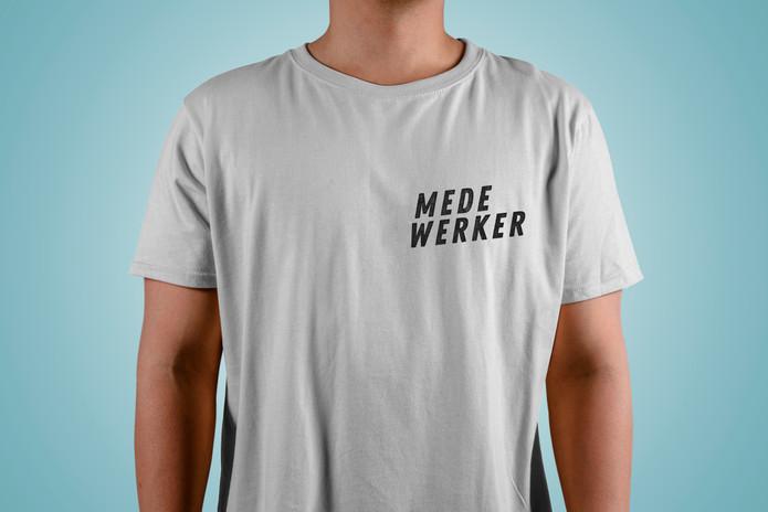 MEDEWERKER.jpg