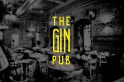 The Gin Pub