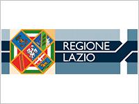 regione_lazio_v2