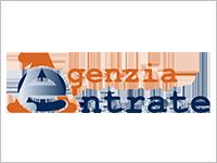 agenzia_delle_entrate_v2