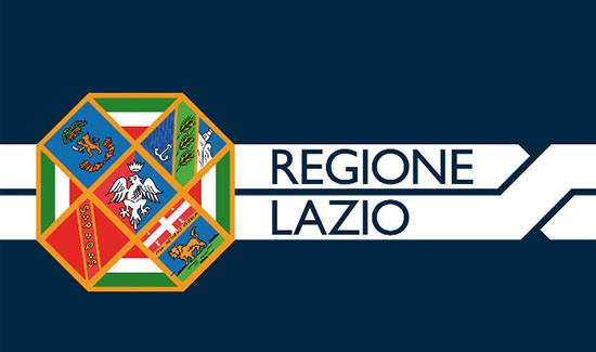 BOLLETTINO UFFICIALE DELLA REGIONE LAZIO - N. 63