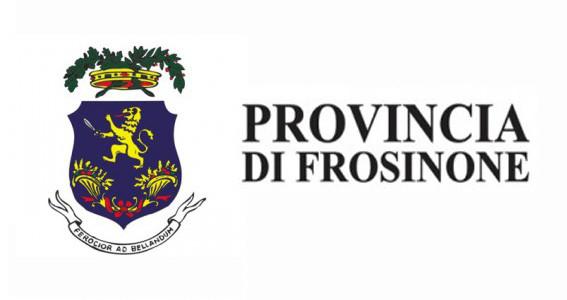 ELEZIONI PER IL CONSIGLIO DELLA PROVINCIA DI FROSINONE INDETTE PER L' 8 GENNAIO 2017