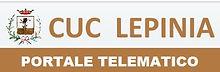 logo cuc lepina-PORTALE TELEMATICO.jpg