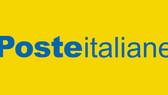 Orari Poste Italiane #Supino 🔴EMERGENZA CORONAVIRUS 🔴