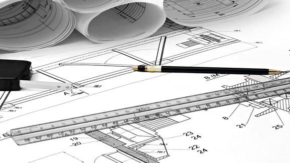 """Approvazione verbale di gara """" Lavori di adeguamento strutturale e antisismico degli edifici de"""