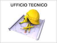 ufficio_tecnico_v2