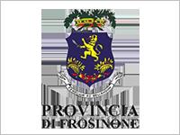 provincia_frosinone_v2