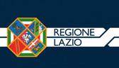 EMERGENZA COVID-19 ORDINANZA REGIONE LAZIO N. Z0010 DEL 17.03.2020