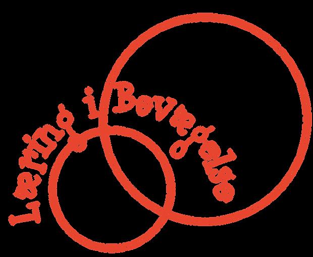 Læring i bevægelse logo kæmpe.png