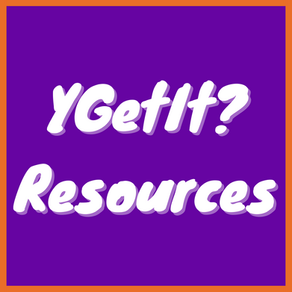 All Tested Resources