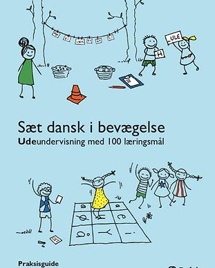 Bogen_ Sæt dansk i bevægelse.png