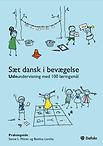 Bogen: Sæt dansk i bevægelse.png
