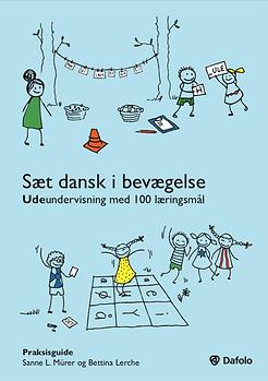 Sæt_dansk_i_bevægelse_edited.png