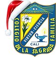 LOGO-NAVIDAD.png
