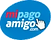 logo_mi_pago_bg_blanco_edited.png