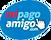 logo_mi_pago_bg_blanco_edited.png
