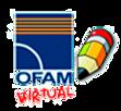 ofam_virtual.png