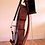Thumbnail: Violoncello music stand