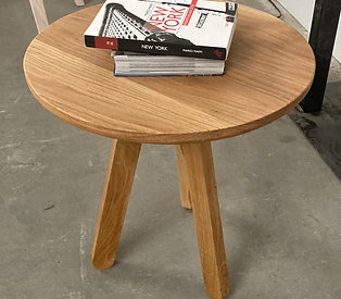 TRIO coffee table