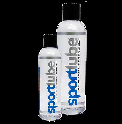 SportLube H2O