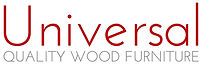 logo Universal NUOVO.jpg