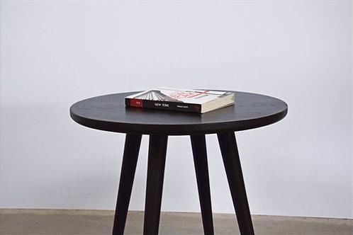 NEW YORK sofa table