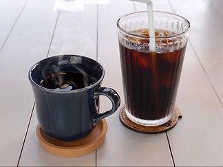 蒸気コーヒー1a.jpg