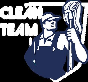 logo_clean-team_weiß.png