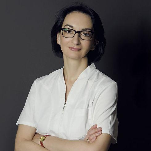 Dokter Margarita Petrova.jpg